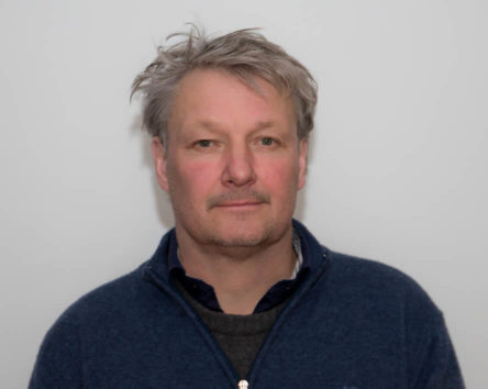 Jeroen Bovelander