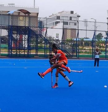 NTHA Odisha